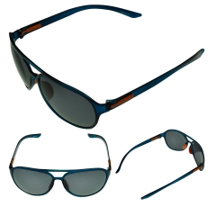 Fashion sunglasses,TX material sunglasses,super flexible sunglasses