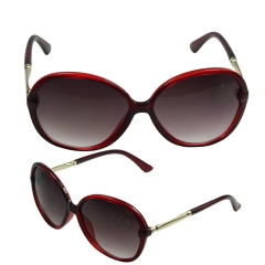 Fashion sunglasses,CX material sunglasses