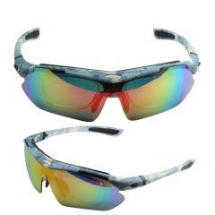 sports sunglasses,cycling sunglases,bicycle sunglasses