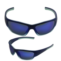 Boating sunglasses