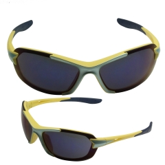 climbing sunglasses